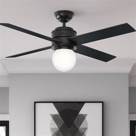 matte black ceiling fan best 25 bedroom ceiling fans ideas on bedroom