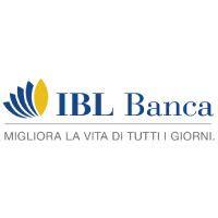 opinioni ibl banca scopri tutte le opinioni e recensioni su ibl banca ratoo