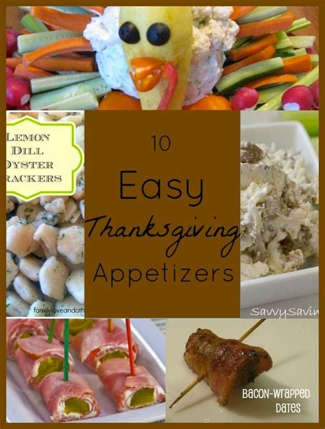 easy thanksgiving appetizers thanksgiving easy thanksgiving appetizers and thanksgiving