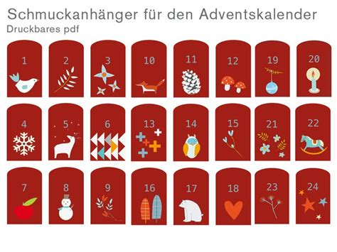 printable advent calendar tags 209 best advent calendars images on pinterest advent