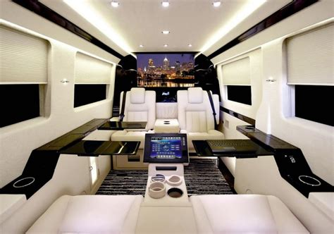 Jet Interiors by 25 Amazing Jet Interiors Step Inside The World S