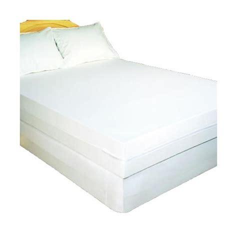 bed bug solutions bargoose bed bug solution elite nine inch deep zippered mattress cover