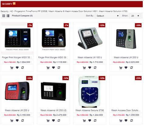 Alarm Kantor klikoffice co id belanja peralatan dan perlengkapan