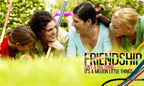 wallpaper cute friendship happy friendship day wallpapers