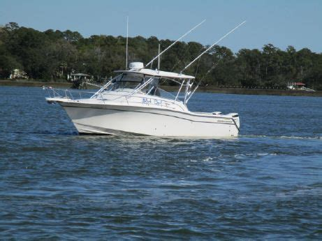 boats for sale in beaufort sc boats for sale in beaufort south carolina