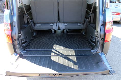 honda element seating capacity honda element seating capacity 2003 honda element review