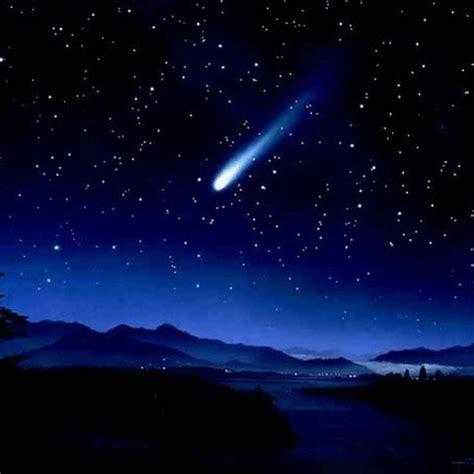 vas cer spectacol pe cer o ploaie de quot stele quot va putea fi admirată