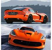 Awesome Page Not Found  Carhoots Cars красотки