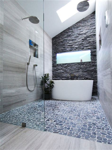 Bathtub Enclosure Doors Bath Jackson Stoneworks Blog