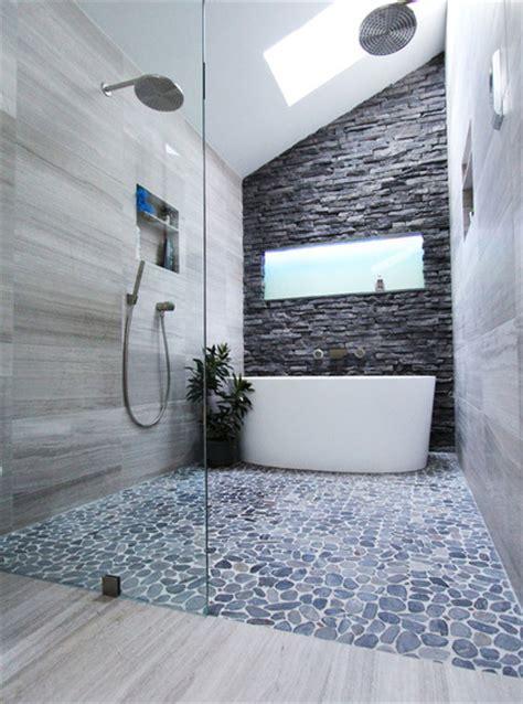 Granite Top For Bathroom Vanity Bath Jackson Stoneworks Blog