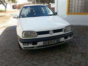 Gumtree Cars For Sale Port Elizabeth by Golf 3 1 6 Gs For Sale Swop Port Elizabeth Gumtree