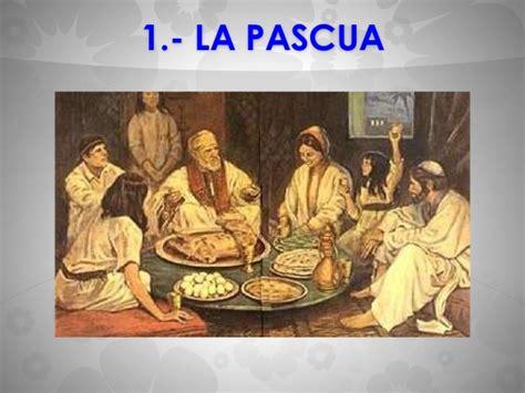 imagenes pascuas judias las fiestas judias quot la pascua y los panes sin levadura quot