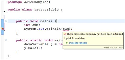 frequently asked q a in java java programming the books java programming questions