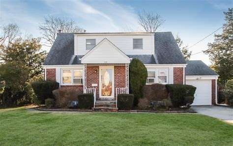 newly listed home for sale in fair lawn new jersey