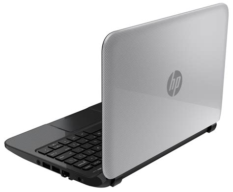 hp 10 1 inch pavilion 10 touchsmart notebook pc sparking