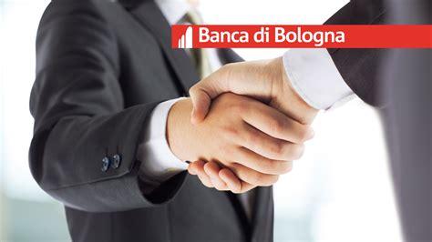 banca di bologna on line opportunit 224 esclusive per i soci banca di bologna
