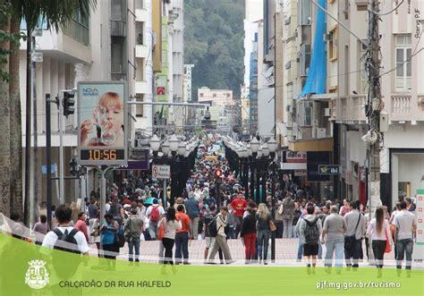 salario do comercio de juiz de fora 2016 piso salarial portal pjf portal do turismo apresenta 231 227 o