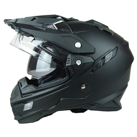 Aliexpress Com Buy Thh Brands Mens Motorcycle Helmets
