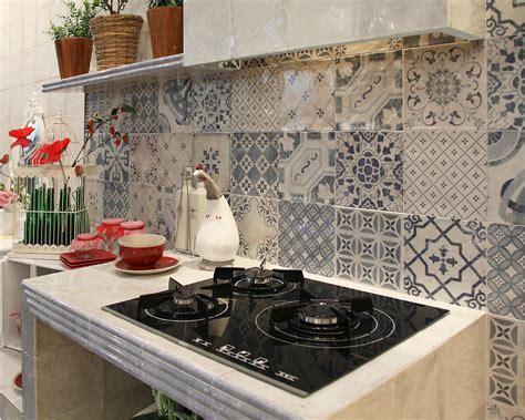 azulejos rusticos en malaga mainzu marazzi