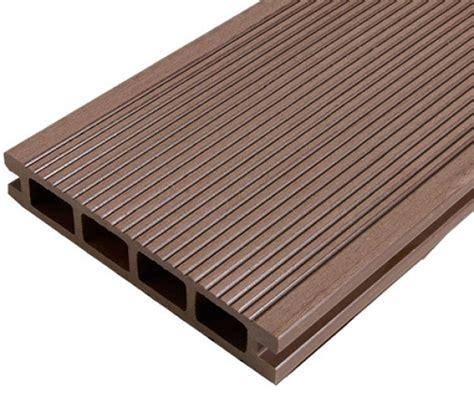 terrasse xyltech terrasse en composite prix m2 terrasse en bois composite