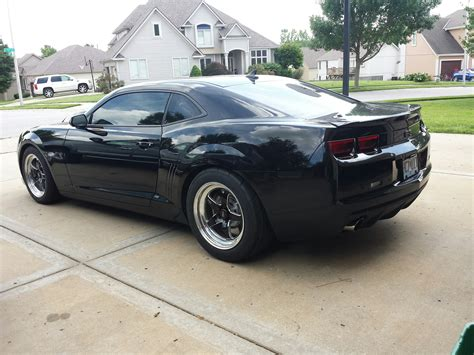 2010 camaro ss rs lots of mods ls1tech camaro and