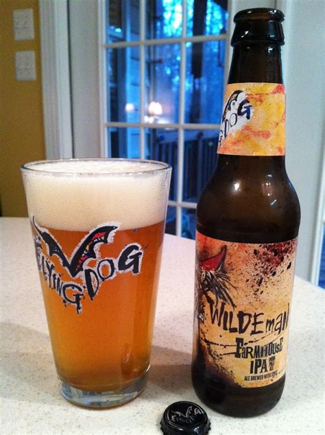 flying ipa 353 best images about beers on speckled hen ipa and anchors