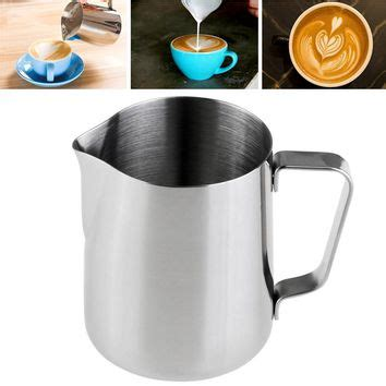 Stainless Steel Pitcher 350ml shop stainless steel pitcher on wanelo