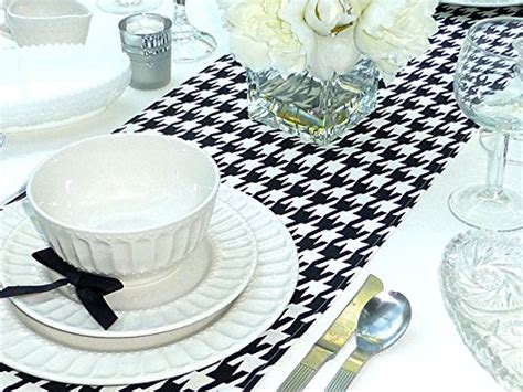 Houndstooth Home Decor by Houndstooth Home Decor Webnuggetz Com