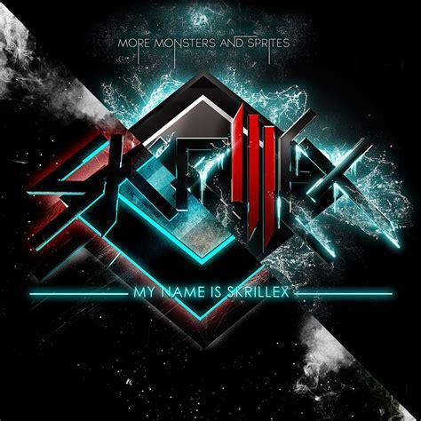 skrillex cinema my name is skrillex owsla