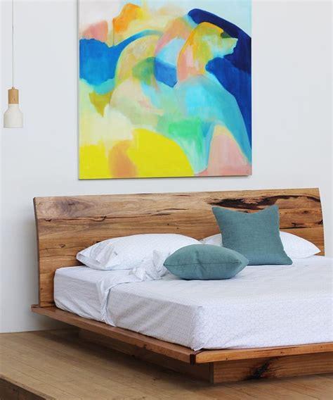 Low Sitting Bed Frame 1000 Ideas About Platform Bed Designs On Platform Beds Japanese Bed And Platform