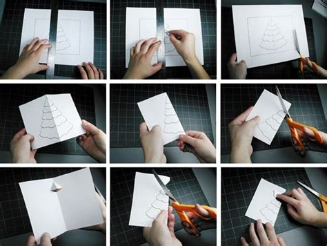 how to make a pop up book with pictures ursi s