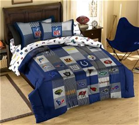 nfl comforter sets nfl multi team bedding adorable mesmerizing nfl bedding