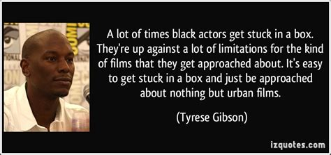Quote Of The Day From Tyrese by Stuck Up Quotes And Sayings Quotesgram