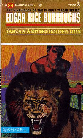 the golden lions of the nosce hostem books o cu u謇 qv