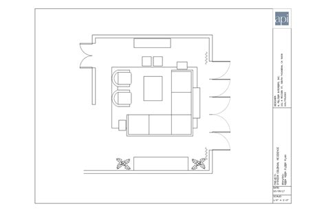 colonial style floor plans colonial floor plans