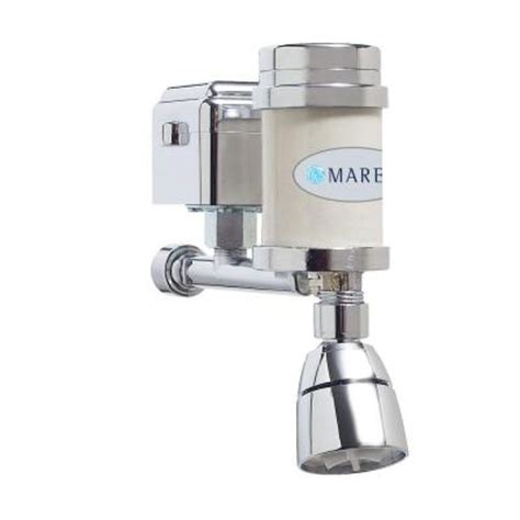 marey 1 5 gpm electric mini tankless shower water heater