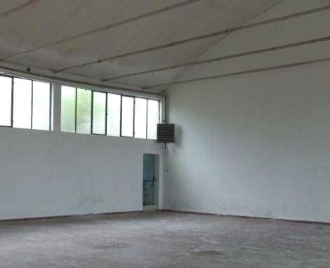 affitto capannoni prato affitto capannone industriale montemurlo capannoni