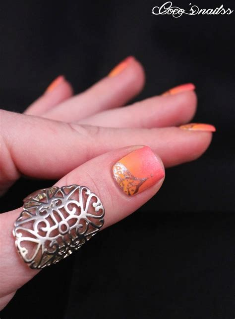 indian nail art tutorial 1000 images about indian nail art design tutorial video