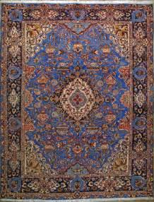 Persan Rugs Antique Persian Carpets