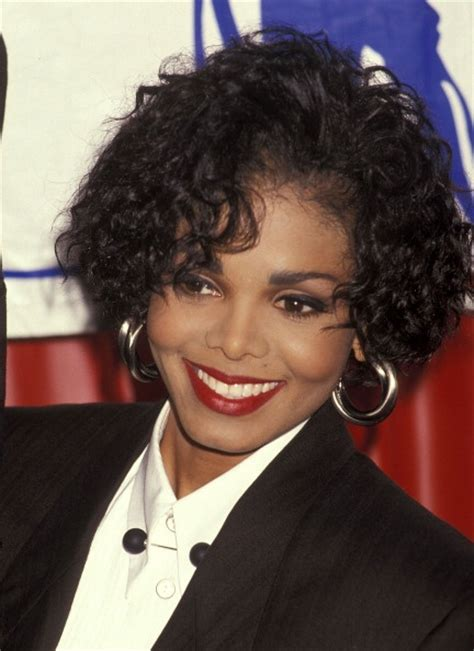 1000 images about janet jackson on pinterest pictures