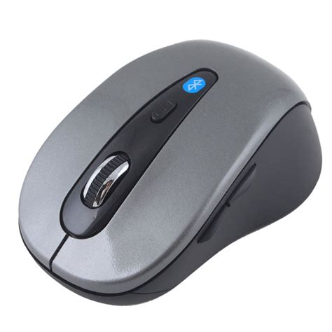 Optical Wireless Mouse Bluetooth V3 0 Dpi 1600 bluetooth v3 0 laser optical wireless mouse mice dpi 1600