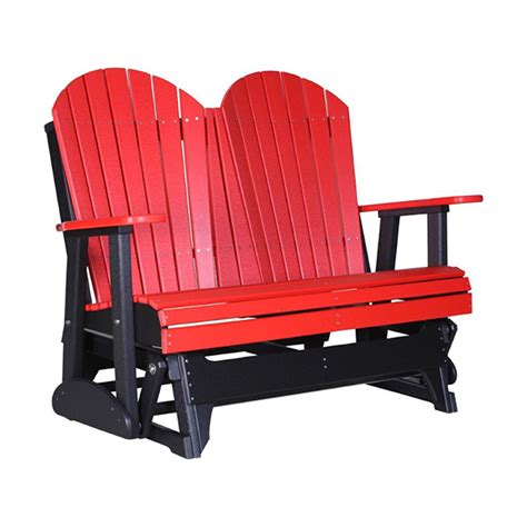 cheap outdoor loveseat adirondack chairs what to look for before you buy hm etc