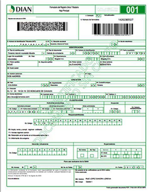 topes declarar persona natural 2015 en colombia dian formulario 2015 personas naturales colombia modelo