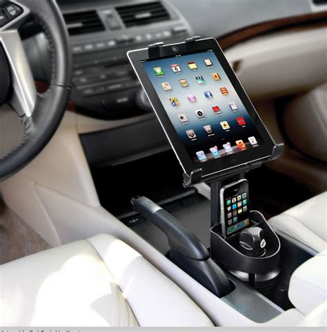 Tablet Halterung Auto by Buying Your Favourite Tablet Car Mount