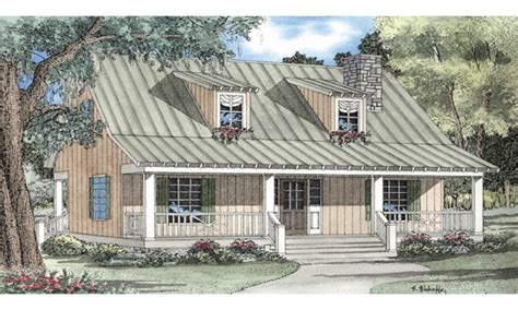 63 best of collection of cozy home plans floor and house country cabin house plans low country house plans cozy