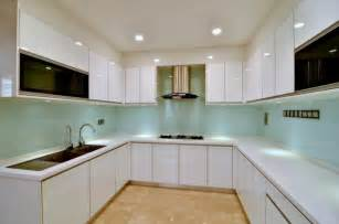 contemporary kitchen cabinet doors red cabinet doors modern white cabinet spacious modern