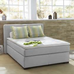 normales bett oder boxspring topper f 252 r normales bett oder doch nur ein topper f r das