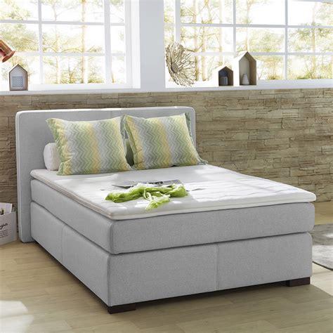 matratzen 160x200 günstig kaufen kleines schlafzimmer in weiss