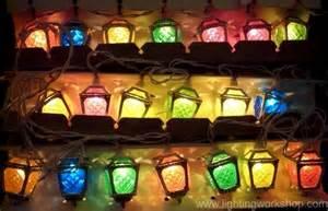 www lightingworkshop com christmas lights pifco golden