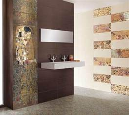 Tiling Ideas Bathroom 15 Best Bathroom Tiles Designs Styles At Life